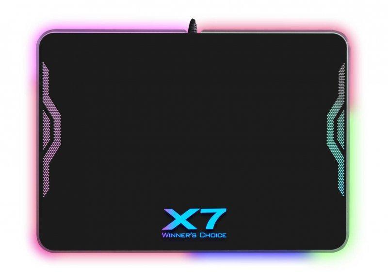 Игровая поверхность A4Tech XP-50NH Black