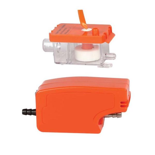 Дренажний насос DIGITAL PSB12L RS12L (74334)