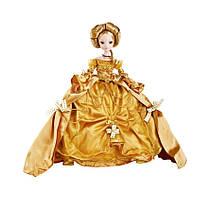 Кукла Sonya Rose Роскошное Золото серия Gold