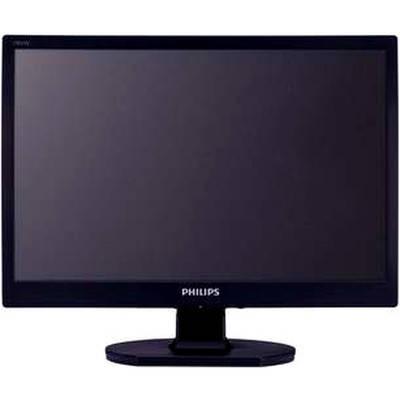"Монитор 22 ""Philips 220VW9FB / 62 1680x1050 TFT- (царапины и экран) -УЦЕНКА- Б/У, фото 2"