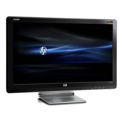 "Монитор 23"" HP 2309m 1920x1080 TFT TN- (царапины и подсев экран) -УЦЕНКА- Б/У, фото 2"