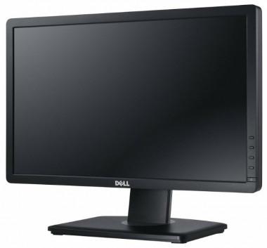 """Монитор 23"""" Dell Professional P2312Ht  1920*1080 LED-TN-(царапина экране)-УЦЕНКА- Б/У"""