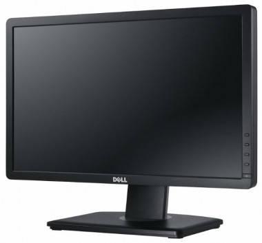 """Монитор 23"""" Dell Professional P2312Ht  1920*1080 LED-TN-(царапина экране)-УЦЕНКА- Б/У, фото 2"""