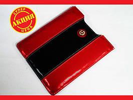 Чехол-конверт Beats Case для iPad. Прочный чехол для iPad. Стильный, тонкий чехол Beats Case. Код: КЕ250