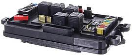 Блок предохранителей для ВАЗ 2109 21099 2113 2114 2115 нового образца инж. монтажный блок АВАР г.Псков 367