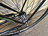 Велосипед Ardis Гетьман 28 shimano nexus 3 nev 2021, фото 2