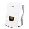 Сетевой инвертор Solis 3P10K-4G 10 кВт