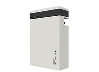 Аккумуляторная батарея АКБ Solax Master Pack T-BAT H5.8 Li-on LFP для солнечной электростанции