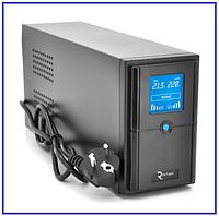ИБП Ritar E-RTM500 (300Вт)