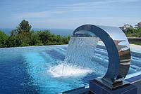 Изделия для морской воды