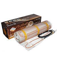 Fenix нагревательный мат LDTS-160 W/m² теплый пол под плитку (Чехия)