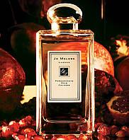 JO MALONE Pomegranate Noir оригинальное качество, 100 мл