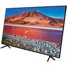 Телевизор Samsung UE65TU7002  (65 дюймов / 4K UHD / 60Гц / Smart / Wi-Fi / DVB-T2/S2), фото 2