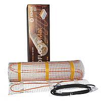 Fenix Ultra ультратонкий нагреватель мат CM-150W/m² (Чехия)  теплый пол под плитку