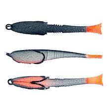 """Рыбка поролоновая """"Профмонтаж"""" 101 Dancing Fish 4`PR101"""
