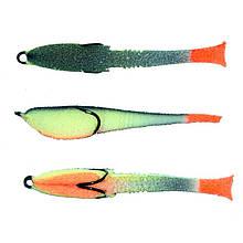 """Рыбка поролоновая """"Профмонтаж"""" 103 Dancing Fish 4`PR103"""