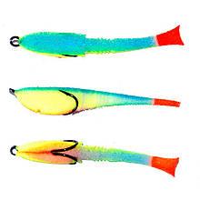 """Рыбка поролоновая """"Профмонтаж"""" 111 Dancing Fish 4`PR111"""