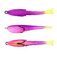 """Рыбка поролоновая """"Профмонтаж"""" 113 Dancing Fish 4`PR113"""