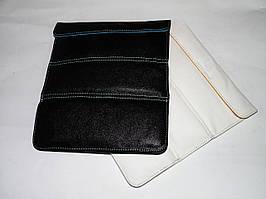 ЧЕХОЛ-сумка ARMANI для iPad. Прочный чехол для iPad. Стильный, тонкий чехол ARMANI. Код: КЕ251