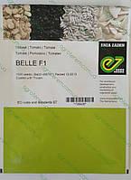 Насіння томату Беллі F1 (Belle F1) 1000с(Белі), фото 1