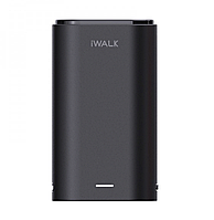 Внешний аккумулятор iWALK Power Bank Link Me 10000mAh Lightning Black (DBL10000L)