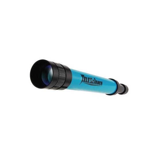 Телескоп портативный (увеличение в 15 раза) EASTCOLIGHT