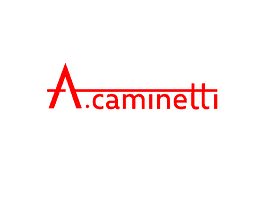 Каминные печи A.Caminetti