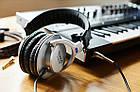 Студійні навушники Roland RH-200S, фото 5