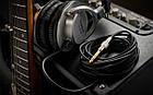 Студійні навушники Roland RH-200S, фото 6