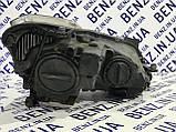Mercedes C207, A207 купе A2078204361, A2078200739, A2078207561, фото 3