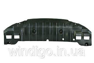 Защита двигателя центральная, Kia, Cerato, 3 (2013-нв)