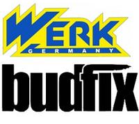 WERK, BUDFIX