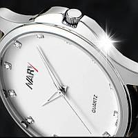 Фирменные Часы  NARY, унисекс