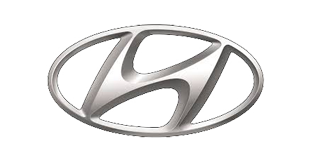 Підкрилки для Hyundai (Хюндай)
