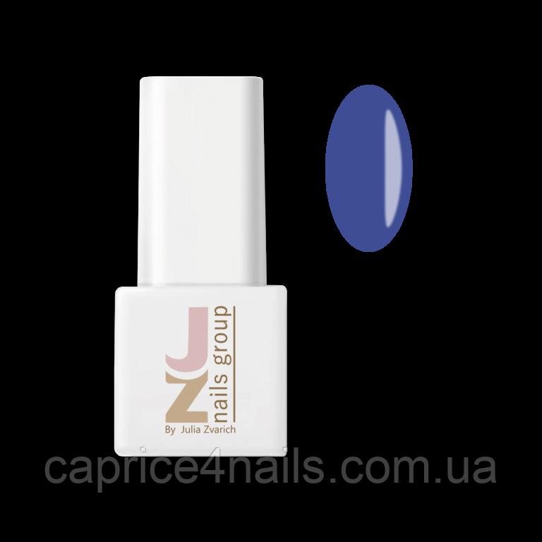 Гель-лак  JZ Nails Group,  8ml, № 014