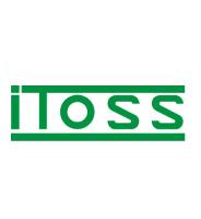ITOSS
