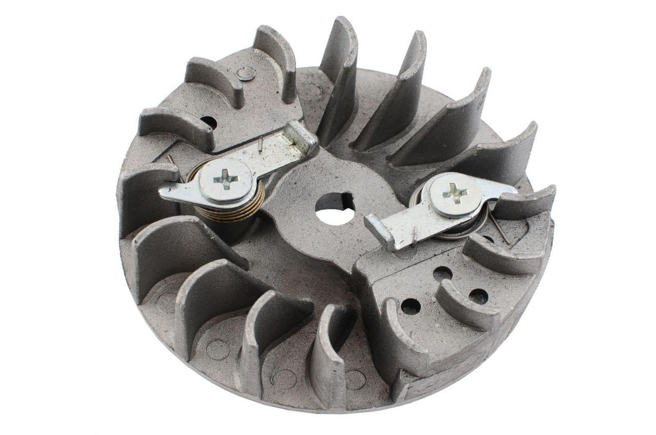 Маховик (магнето) KosiKosa - HQ 137/142 496