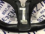 Рулевое колесо C207/W212/W204 A2074601203 / A20746012039E38, фото 5