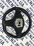 Рулевое колесо C207/W212/W204 A2074601203 / A20746012039E38, фото 4