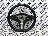 Рулевое колесо C207/W212/W204 A2074601203 / A20746012039E38, фото 2