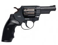 Револьвер под патрон Флобера Safari РФ 431 рукоятка пластик