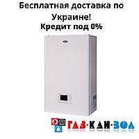 Котел електричний ТЕРМІЯ КОП 9,0 (н) (3х400В) D