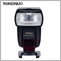 Вспышка для фотоаппаратов NIKON - YongNuo Speedlite YN-565EX III (YN565EX III) с I-TTL, фото 1