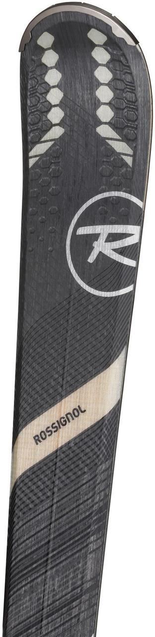 Горные лыжи EXPERIENCE 76 CI W+ крепления XPRESS W 10 B/S 154