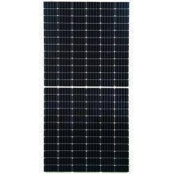 British Solar 330 Вт солнечная панель BS-330M-120 Half cell монокристаллическая для дачи