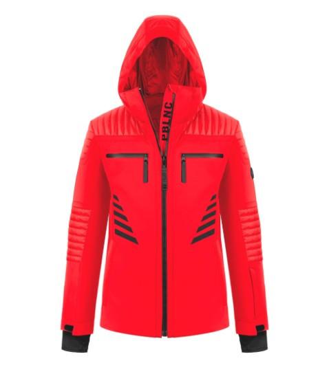 Куртка горнолыжная Poivre Blanc Strech Ski jkt р S