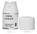 Набор косметики Anna LOGOR Серия для сухой кожи лица Art.401 424, фото 4