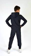 Спортивний костюм для хлопчика Роберт р. 122, фото 3