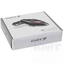 Fm Модулятор MP3 « CARV 7 »