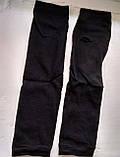 Рукавички-рукавиці до ліктя, фото 4
